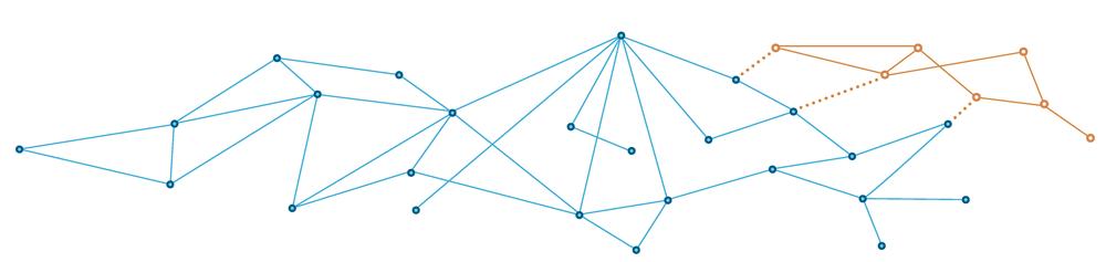 NetWest kartgraf